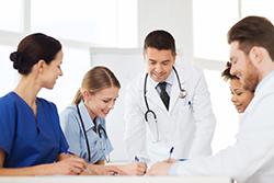 medical cpa