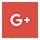 Siebert & Reynolds CPAs on Google+