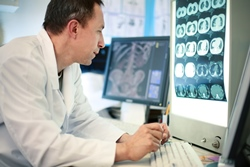 accounting for radiologists