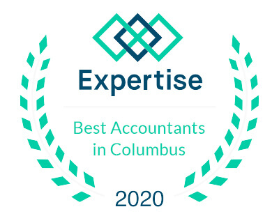 expertise accountant