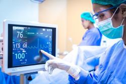 accounting for anesthesiologists